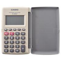 Calculadora-CASIO-manual-Mod.-HL820LV-BK-WE