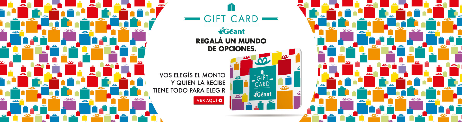 h-gift-card