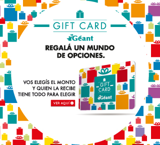 m-gift-card