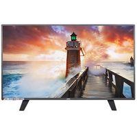 TV-Led-49--Smart-AOC-Mod.-LE49F1761