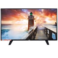 TV-Led-43--AOC-Mod.-LE43F1361
