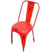 silla-moderna-de-acero-pintado-vitage
