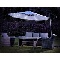 -SOMBRILLA-DESCENTRADA-3M-COLOR-BEIGE-CON-LUCES-LED-Y-RECARGA-SOLAR
