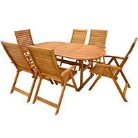 SET-DE-7-PIEZAS-CON-6-SILLAS---1-MESA-OVAL-EXTENSIBLE