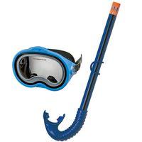 Set-de-mascara-y-snorkel---------------------