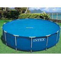 Cobertor-solar-para-piscina-INTEX-488-cm------------------------------