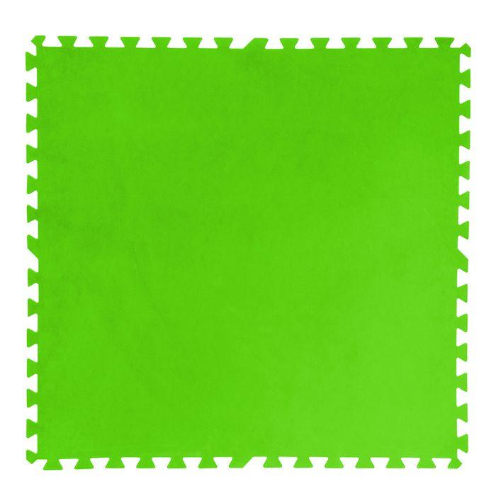 Piso-en-goma-eva-80-x-80-cm-8-piezas
