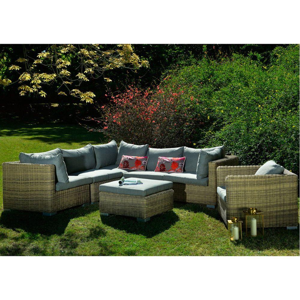 Geant muebles de jardin obtenga ideas dise o de muebles - Mobilier jardin waterloo villeurbanne ...