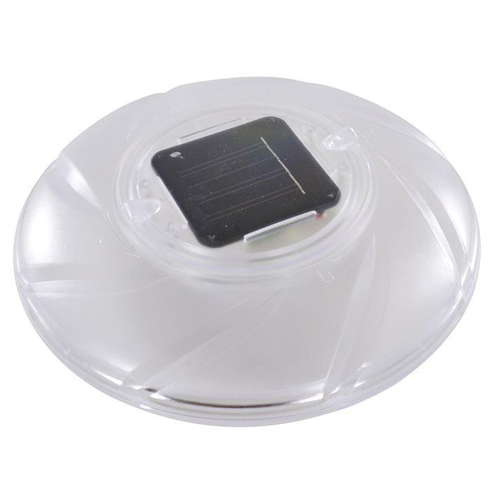 Luz-solar-flotante-BESTWAY-------------------------------