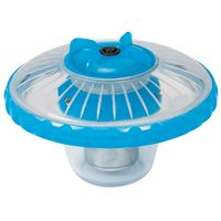 Luz-Led-flotante-para-piscina-INTEX-------------------