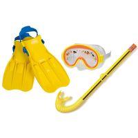 Set-de-mascara-snorkel-y-patas-de-rana-32-36----
