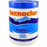 Cloro-TECNOCLOR-granulado-disolucion-instantanea-1-Kg----
