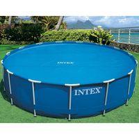Cobertor-solar-para-piscina-457-cm--------------