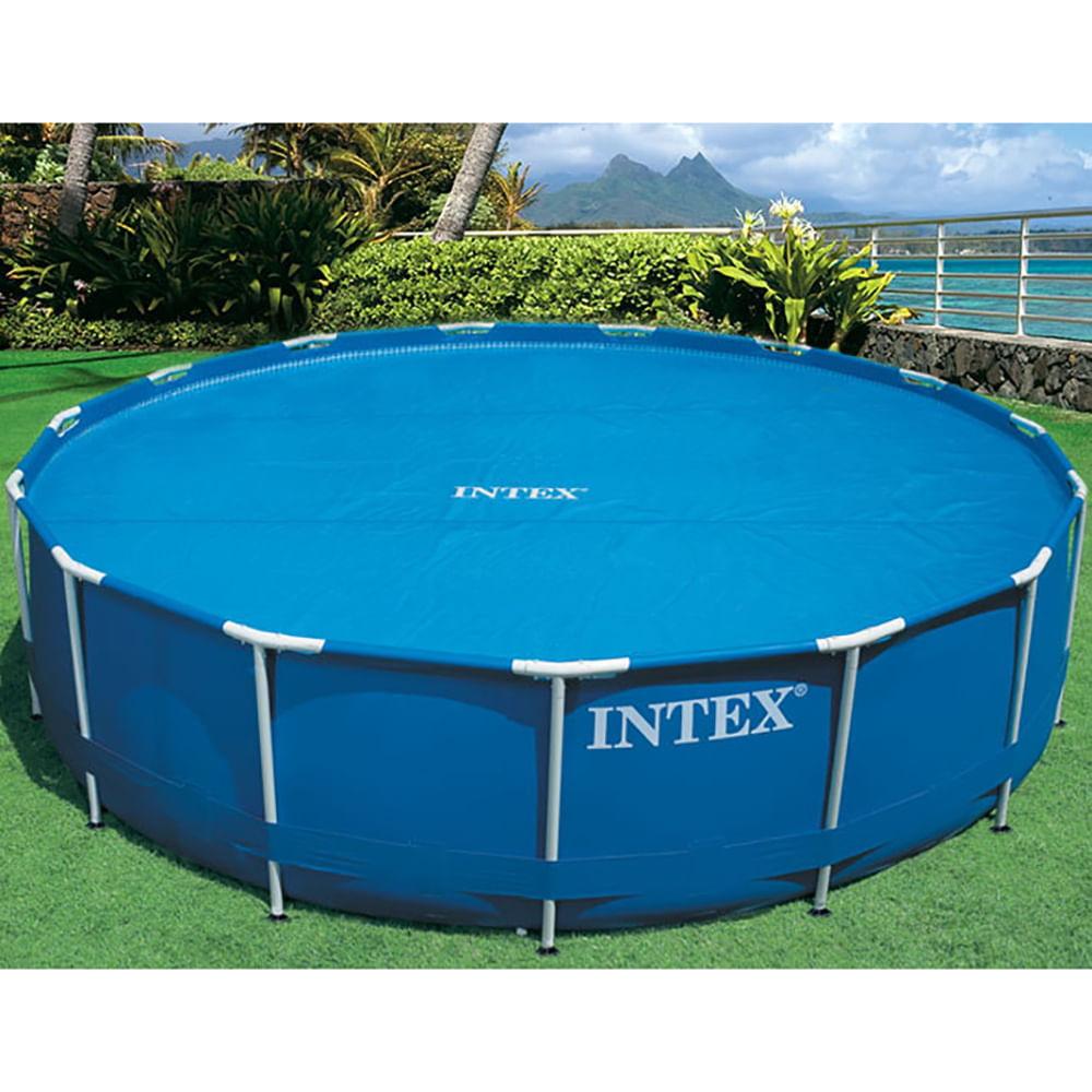 Lona para piscina empresa todos madrid econmicos with - Fabricacion de piscinas ...