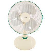 Ventilador-PUNKTAL-Mod.-PK-M30.-De-mesa.-Diametro-30-cm.-3-velocidades.-Garantia-1-año