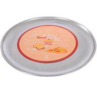 Molde-para-pizza-40-cm-aluminio