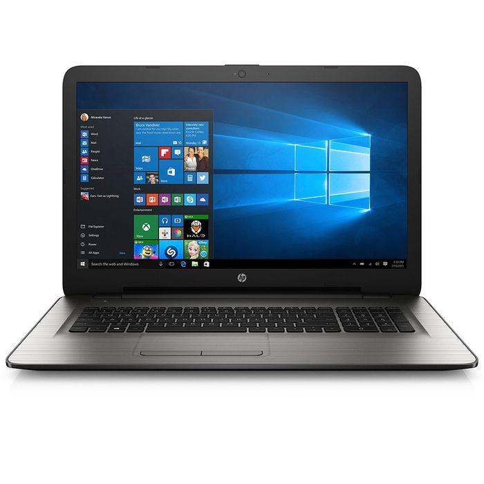 Notebook-HP-Mod.-17-X037