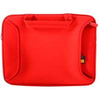 Sobre-para-tablet-CASE-LOGIC-9-10-rojo------------