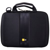 Bolso-CASE-LOGIC-para-tablet-9--10-negro----