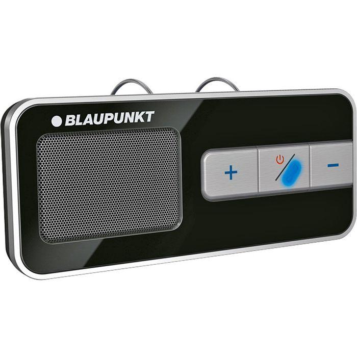 Bluetooth-BLAUPUNKT-112-para-auto-------------