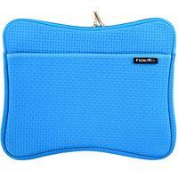 Sobre-para-notebook--HAVIT-Mod.-HV-B628-15.6