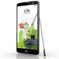 LG-Stylus-Mod.-K530SS-Silver--------