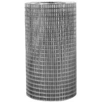 MALLA-ELECTROSOLDADA-1.20-X-25-MTS-1.90MM-ESPESOR