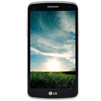 LG-G3-Stylus-D690