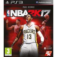 Juego-PS3-NBA2-2k17
