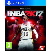 Juego-PS4-NBA2-2k17