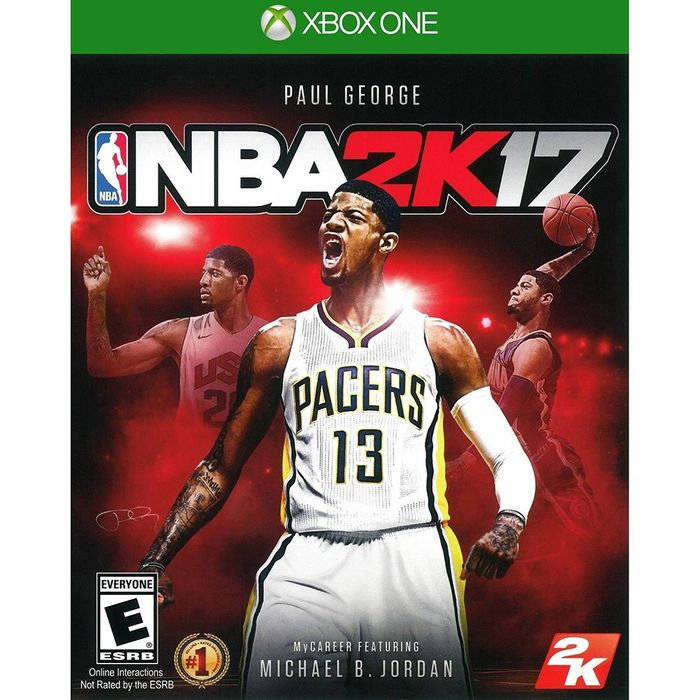 Juego-XBOX-ONE-NBA2-2k17