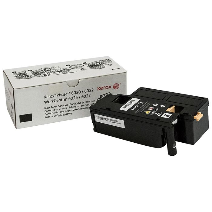 Toner-XEROX-black-6027-2000-copias