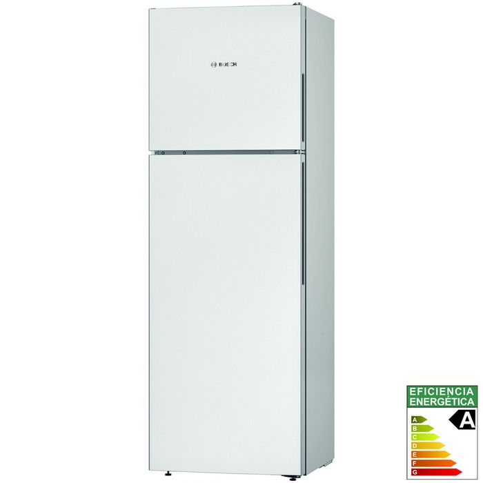Refrigerador-BOSCH-Mod.-KDV33VW32-300-L