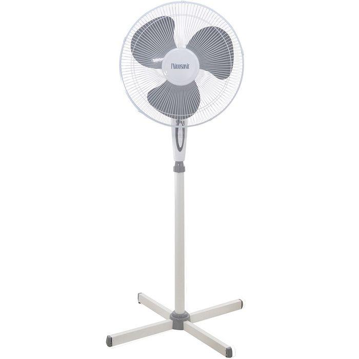 Ventilador-de-pie-MICROSONIC-15569B-1.65-m-40-cm-