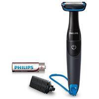 Afeitadora-PHILIPS-Mod.BG1024