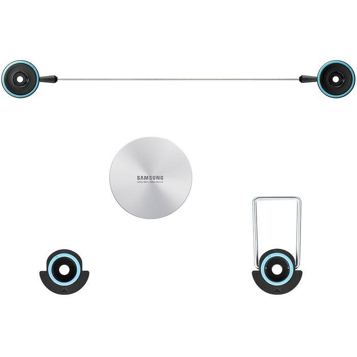 Soporte-de-pared-SAMSUNG-Mod.-sawmn3000ax