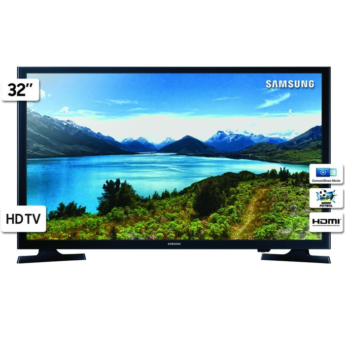TV-Led-32--SAMSUNG-Mod.-un32j4000