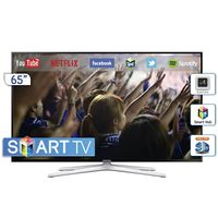 TV-Led-3d-smart-65--SAMSUNG-Mod.-saun65h6400-full-hd