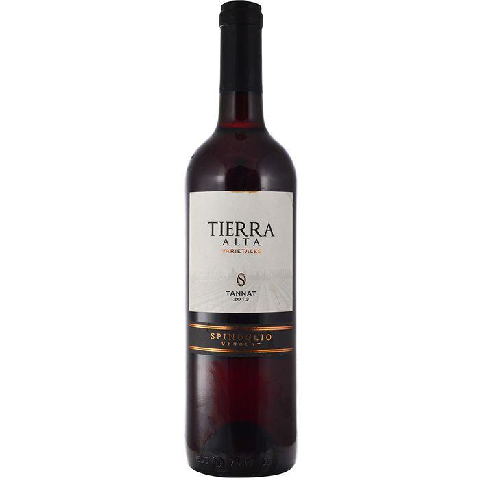 Tinto-Tannat-TIERRA-ALTA