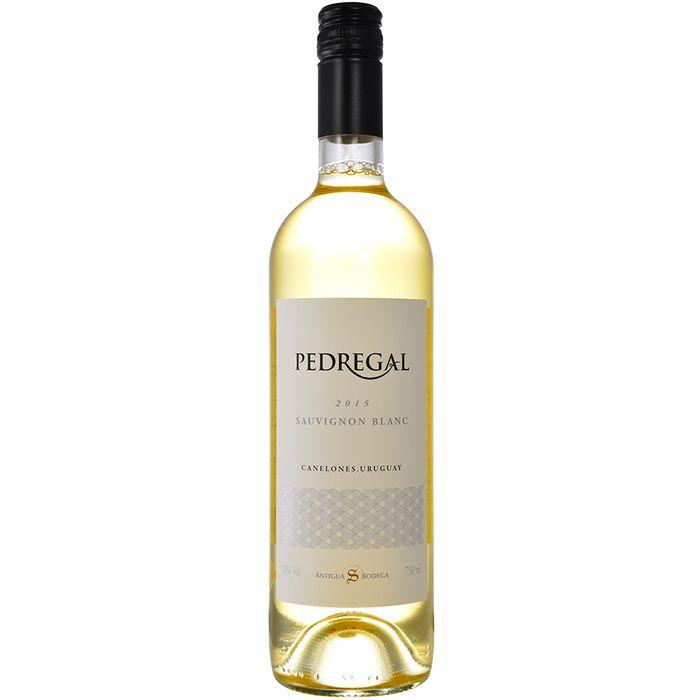 Blanco-Sauvignon-Blanc-DEL-PEDREGAL