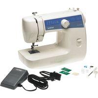 Maquina-de-coser-BROTHER-Mod.-LS-2125