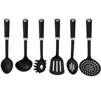 Set-utensillos-antiadherente