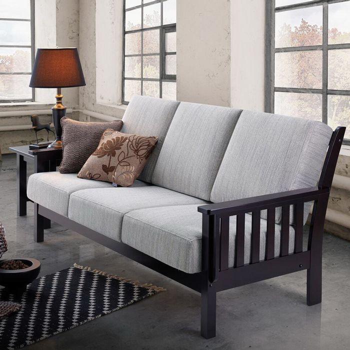 Set-sofa-madera---mesa-ratona