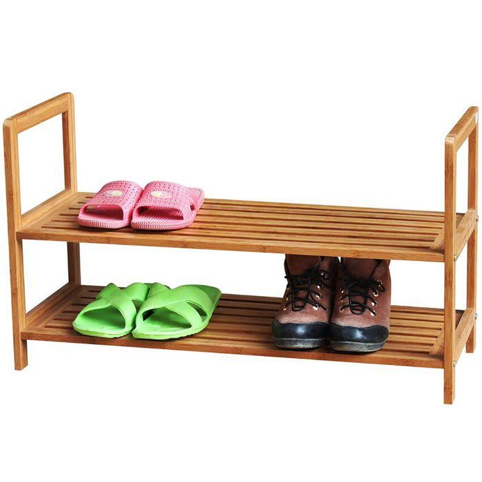 Estante-para-zapatos