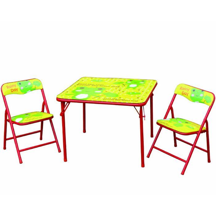 Set-mesa---2-sillas-plegables