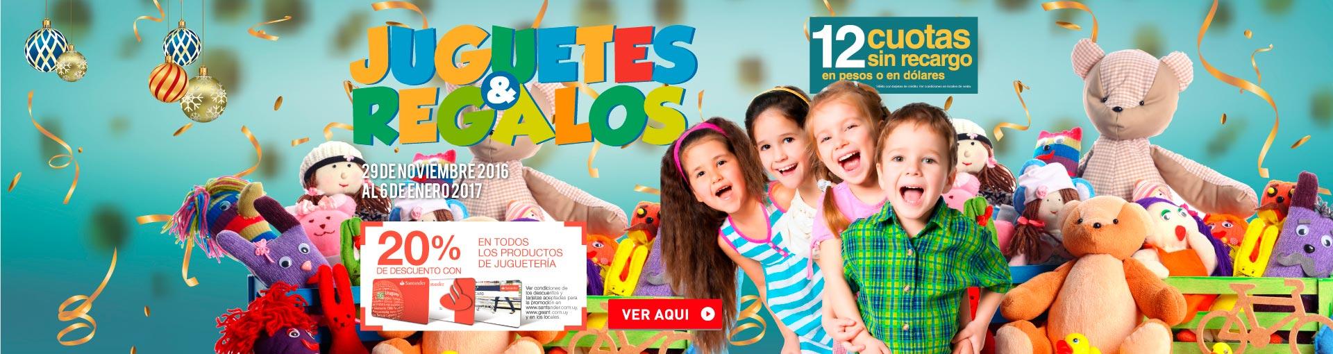 juguetesyregalos1920x510