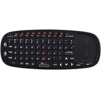 Control-remoto-Smart-JVC-Mod.-JSR-1000-