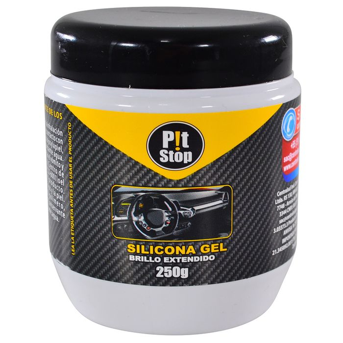 Silicona-perfumada-en-gel-PIT-STOP-250ml