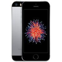 IPHONE-SE-64-GB