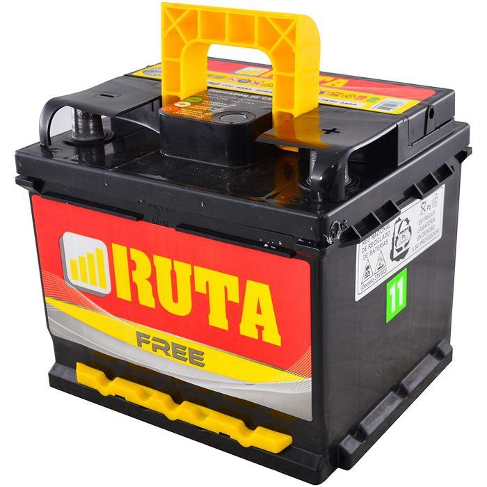 BATERIA-RUTA-75AH-12V-IZ-FREE